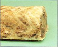 image27