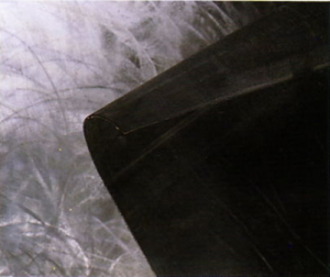 image49